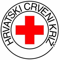 logo_hck