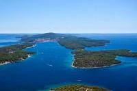 LokalnaHrvatska.hr Mali Lo�inj Objavljen natjecaj za podmjeru 6.1. Programa ruralnog razvoja