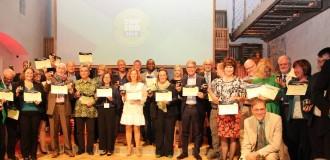 malom-losinju-certifikat-top-100-odrzivih-destinacija-svijeta-2