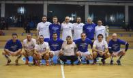 nogometni-turnir-2