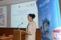 LokalnaHrvatska.hr Mali Lošinj Odrzano regionalno natjecanje Gastro 2017