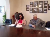 LokalnaHrvatska.hr Mali Lošinj Krece sanacija pristana na otoku Male Srakane