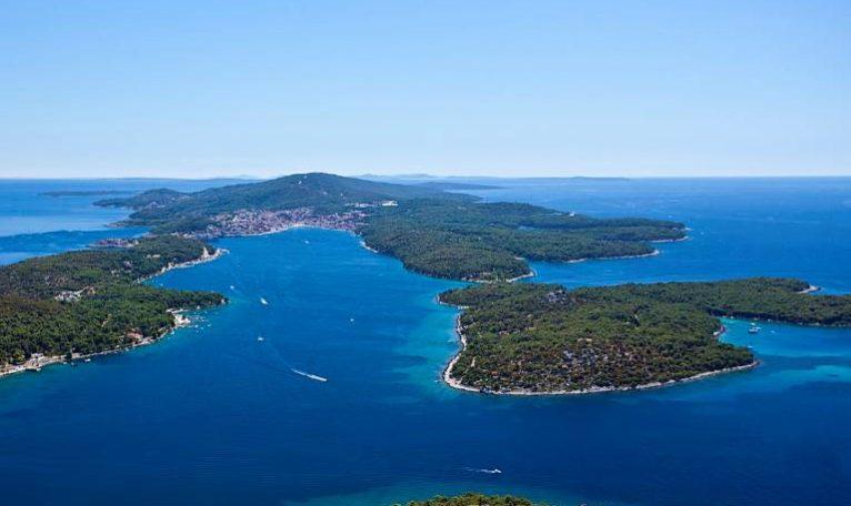 JAVNI UVID – Prijedlog Programa raspolaganja poljoprivrednim zemljištem u vlasništvu  Republike Hrvatske za Grad Mali Lošinj